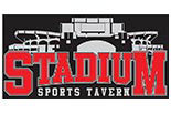 STADIUM SPORTS TAVERN logo