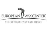 EUROPEAN WAX CENTER-Charlotte logo