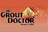 THE GROUT DOCTOR - LAKE NORMAN logo