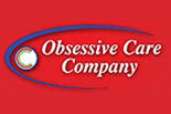 OBSESSIVE CARE CO. logo