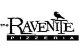 RAVENITE PIZZERIA logo