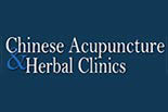 ACUPUNCTURE CLINIC logo