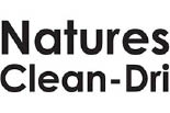 NATURES CLEAN-DRI logo