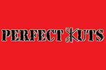 PERFECT KUTS logo