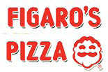 FIGARO'S PIZZA, INC. logo