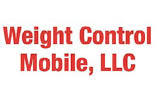 MOBILE WEIGHT CONTROL CENTER logo