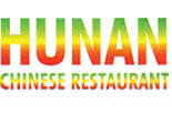 HUNAN RESTAURANT/CRESTVIEW COMMERCIAL LLC logo