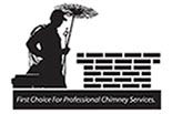 Allstar Chimney Sweep logo