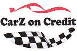CARZ ON CREDIT logo