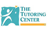 THE TUTORING CENTER OF NAVARRE logo