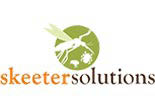 SKEETER SOLUTIONS logo