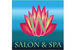 Wonderland Salon And Spa logo