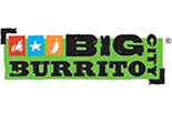 Big City Burrito logo
