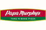 Papa Murphy's Pizza in Windsor logo
