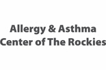 ALLERGY & ASTHMA CENTER OF THE ROCKIES logo