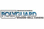 POLYGUARD COVERS logo
