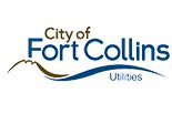 City of Fort Collins - Utilities logo
