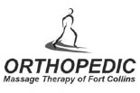 ORTHOPEDIC MASSAGE THERAPY OF FORT COLLINS logo