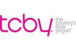 TCBY - Greeley Centerplace logo