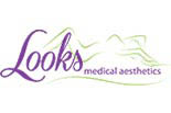 Looks Medical Aesthetics logo