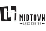Midtown Arts Center (Formerly Carousel Dinner Theatre) logo