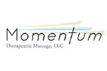 Momentum Therapeutic Massage logo