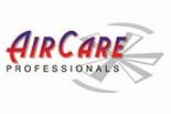 Air Care Pros logo