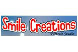 Smile Creations logo