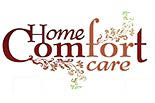 Home Comfort Care logo