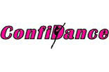 CONFIDANCE logo