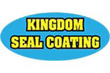 Kingdom Sealcoating logo