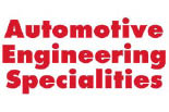 AUTOMOTIVE ENGINEERING SPECIALTIES, INC. logo