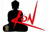 KON ASIAN BISTRO & HIBACHI BAR logo
