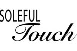 SOLEFUL TOUCH logo