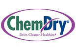 CHEM DRY OF GERMANTOWN AND CHEM DRY OF DESOTO COUNTY logo