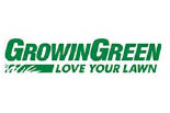 GrowinGreen logo