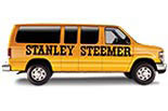 Stanley Steemer  Carpet Cleaning logo