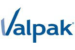 VALPAK OF COASTAL CAROLINA logo