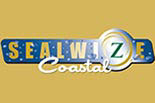 SEALWIZE COASTAL logo