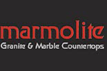 Marmolite Granite and Marble Inc. logo