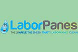 LABOR PANES OF WILMINGTON logo