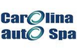 Carolina Auto Spa logo