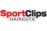 Sport Clips - Edwards Mill logo