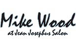 MICHAEL WOOD STYLIST logo