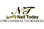 NAIL TODAY logo