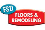 Floor & Remodeling Center logo