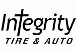 Integrity Tire & Auto logo