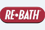 RE-BATH logo