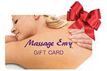 MASSAGE ENVY / PEARLAND logo