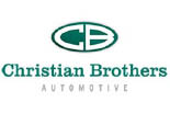 CHRISTIAN BROTHERS AUTOMOTIVE / SOUTH TOMBALL logo